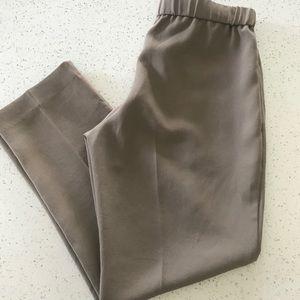 Wilfred 3/4 Length Pants